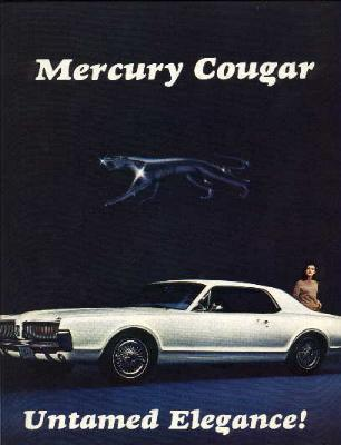 the mercury cougar essay Mercury cougar repair manual mercury cougar repair manual - title ebooks :  essay and objective waec answers 2017 it essentials 1.